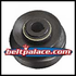 "Comet 200182A Centrifugal Clutch. A or B Pulley. 3/4"" Bore."