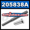 Comet 205838A. Duster 94C 30MM Clutch Puller Kit