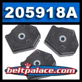 comet 205918a 1 comet 205918a 3 pack comet industries 205918 activator pucks for comet clutch diagrams at gsmx.co