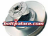 "Comet 212292A. Comet Industries 90D Series Driven Clutch. 1"" Bore."