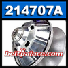 "Comet 214707A, 94C Duster Drive Clutch. 1"" Straight Bore."