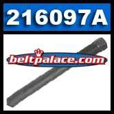 216097A Comet 102C Clutch Puller Tool. Used for 1995 and earlier.