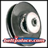 "Comet 219461A Driven Clutch. 7"" Dia. 5/8"" Bore. Comet Industries Lower Pulley."