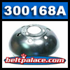 Comet 300168A:  RAMP PLATE 500 DRIVER.