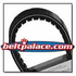 COMET 300627, Comet Industries belt replacement for Salsbury 704045 UTV, ATV drive belt.