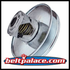 "Comet 302437A. Comet Industries 858 Series Driven Pulley. 8-1/2"" diameter, 3/4"" Bore. Comet/Salsbury/Brister's Part 302437A."