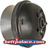 "Comet 302680C. Drive Clutch, 1190 Series. 1-1/8"" Bore."
