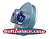 Comet 302185A Secondary Pulley