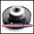 "Comet Driven Clutch 219465A. 3/4"" Bore. 6"" Dia. (Lower Pulley on Axle). REPLACES COMET 217779A"