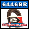 BladeRunner 6446BR- Outdoor Power Replacement Belt