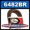 BladeRunner 6482BR- Outdoor Power Replacement Belt