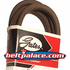 BladeRunner 6577BR. Gates Outdoor Power Replacement Belt