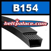 Gates B154 Classical V-BELT