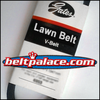 Gates Lawn Belts - Special Belts - CLEARANCE PRICES