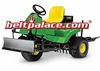 Golf and Turf Equipment Belts and Parts