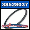 Hoover HOOVER 38528037 GEAR BELT