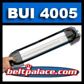 Belt Measure Gauge V-Belt and Multi-Rib. BANDO USA Products BUI 4005