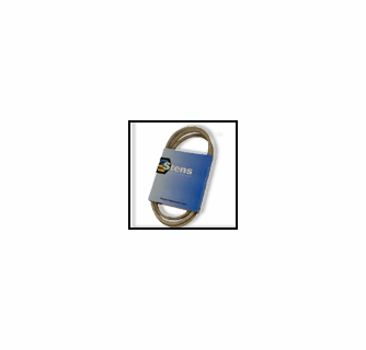This John Deere M126536 Oem Replacement Belt Fits 38 And 42 C Decks. John Deere M126536 Oem Replacement Belt Stens 265638. John Deere. Lt180 John Deere 3 8 Inch Deck Diagram At Scoala.co