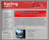 Karting Magazine (United Kingdom)