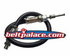 PowerTec Hydraulic Brake Line. Single Pack