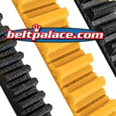 Metric Timing Belts