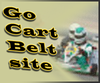 Need help finding the right Go Cart Belt?