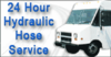 Service Electric, Inc.