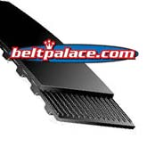 Timing Belts MXL-XL-L-H...