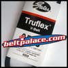 GATES Truflex V Belts - LIMITED QUANTITES - Closeout