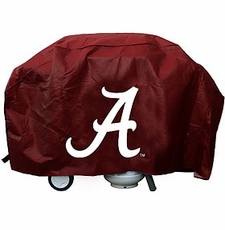 Alabama Crimson Tide Economy Grill Cover