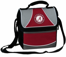 Alabama Crimson Tide Lunch Pail