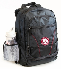 Alabama Crimson Tide Stealth Backpack