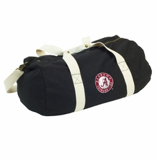 Alabama Sandlot Duffel