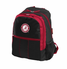 Alabama Victory Backpack