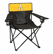Appalachian State Elite Chair