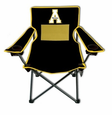Appalachian State Mountaineers Monster Mesh Chair