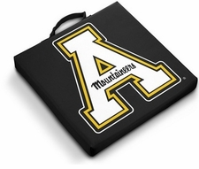 Appalachian State Mountaineers Stadium Seat Cushion