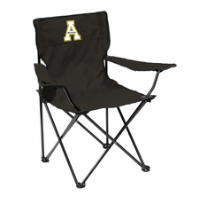 Appalachian State Quad Chair