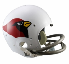Arizona Cardinals Classic TK 1960-2004 Throwback Riddell Replica Helmet