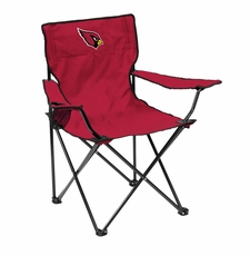 Arizona Cardinals - Quad Chair