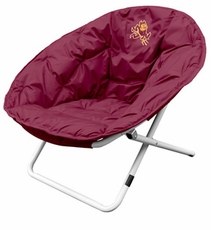 Arizona State Sun Devils Sphere Chair