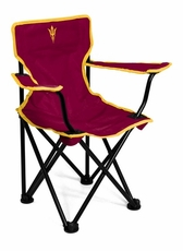 Arizona State Sun Devils Toddler Chair
