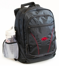 Arkansas Razorbacks Stealth Backpack