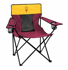 AZ State Elite Chair