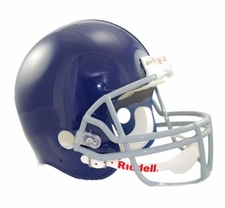 Baltimore Colts 1955 Throwback Riddell Pro Line Helmet