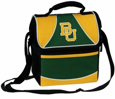 Baylor Bears Lunch Pail