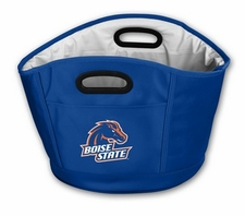 Boise State Broncos Party Bucket