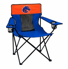 Boise State Elite Chair