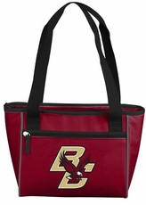 Boston College Eagles 8 Can Cooler Tote