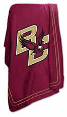 Boston College Eagles Classic Fleece Blanket